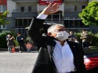Başkan Büyükkılıç'tan İlçelere Dev Poroje