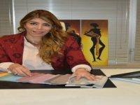 Kayserispor Başkanı Gözbaşı yılın ezber bozan ödülünü aldı