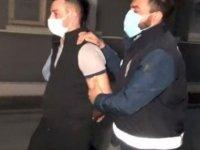 Kayseri'de öldürülen iş insanının katil zanlılarından biri daha Gaziantep'te yakalandı