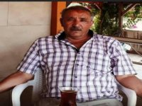 Kayseri'de sınıf öğretmeni Ciddioğlu, kansere yenik düştü
