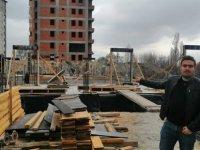 Yoka  İnşaat'tan Mithatpaşa'da dev proje!
