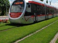 Kayseri'de Şehir içi ulaşımda oturma kapasitesi yüzde 50 ile sınırlandırıldı