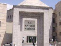 Genel kurullar ve toplu etkinlikler 17 Mayıs'a kadar yapılmayacak