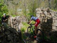 Erciyes Dağı'nın bir arada yer aldığı eşsiz görüntüler objektiflere yansıdı