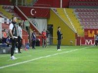 """Emre Belezoğlu: """"başka bir sabaha uyanacaktık"""""""