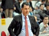 Listenin başında Ayhan Avcı var