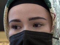 Alman vatandaşı rüyasında imam gördükten sonra müslüman oldu