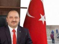 'GÖĞDERE YOLU HAYALDİ, GERÇEK OLDU'