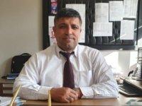 Bünyan'da otomobilin çarptığı Mustafa öğretmen hayatını kaybetti