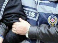 33 gram uyuşturucu madde ile yakalanan sanığa 10 yıl hapis cezası verildi