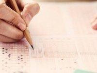 Kayseri'de LGS sınav gününde kırtasiyeler açık olacak