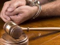 Kayseri'de uyuşturucu satan şahıs 9 yıl yedi