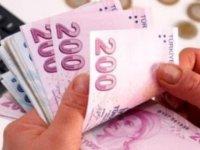 Yapılandırma borcu olana büyük kolaylık