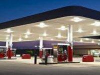 Kayseri'de Çevre ve Şehircilik İl Müdürlüğü benzinlik arsası satacak