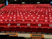 ÖNEMLİ DUYURU: Kayserispor'un gelen kurulu ertelendi