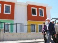 Kocasinan'dan yenişehir'e dev yatırımlar