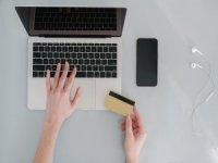 E-ticaret'te Doğru Bilinen Yanlışlar