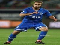 Kayserispor kadrosuna bir futbolcu daha kattı
