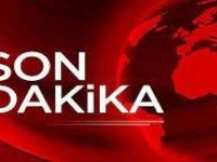 Kayseri Kocasinan saraycık'ta deprem!
