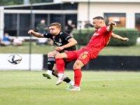 Kayserispor'un 3 haftalık maç programı açıklandı