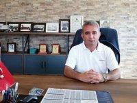 """Sarptaş: """"Ben Kayseri'de de işsizlik olduğuna inanmıyorum"""""""