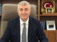 MHP Genel Merkez Kayseri İl Başkanı Tok'u Görevden Aldı