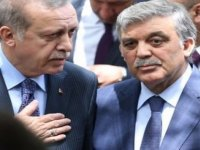 Erdoğan yerini Gül'e mi bırakıyor?