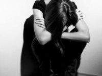 15 yıl hapis cezası olan kadın yakalandı