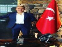 EMEK ÇELİK KAPI'DAN KAYSERİSPOR'A DESTEK ÇAĞRISI