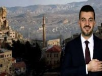 Mehmet Aktürk Başkan sen bizi mutlu ettin Allah'ta seni mutlu etsin