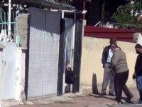 Yeniköy'de karantinadaki şahıs evinde ölü olarak bulundu