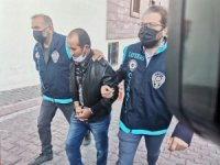Sarıoğlan Palas'ta Nuri Uzun Kardeşi Cemal Uzun'un tüfekle öldürüldü