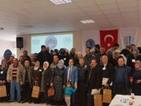 Büyükşehir huzur çınarı 350 bini aşkın vatandaşa ulaştı