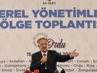 CHP'nin Erdoğan ve AK Parti düşmanlığı üzerine iki temel stratejisi var?