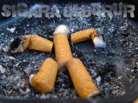 Sigara Kullananlara yeni yasaklar geliyor