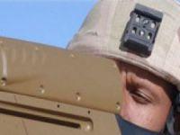 ABD gizli silahını Afganistan&#39da denedi