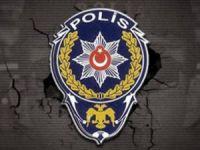 KAYSERİ POLİS EKİPLERİ 248 KİLO ESRAR ELE GEÇİRDİ