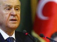 AKP'nin belgeli ve ispatlı hırsızları olarak tarihe geçmiştir