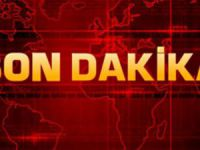 Samsun Bafra'da Askeri araç kaza yaptı: 1 şehit 5 yaralı