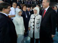 """"""" 2015 seçimini AK Parti alırsa 2023'e kadar iktidarda kalır"""""""
