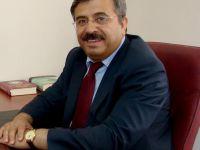 DR. İSMAİL GÖKŞEN'DEN 'ÇÖZÜM SÜRECİ' DEĞERLENDİRMESİ