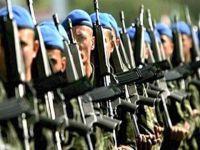 Bedelli askerlik 27 Kasım'da görüşülecek