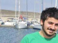 KAYSERİ'DE 26 KASIM'DA BU YOLLAR TRAFİĞE KAPALI