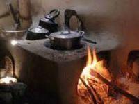 İNCESU'DA SOBADAN SIZAN KARBONMONOKSİT GAZINDAN 4 KİŞİ ZEHİLENDİ