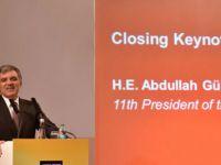 Abdullah Gül'ü duyan iki bakan çekildi mi?