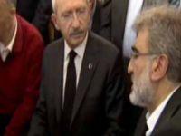 Bakan Yıldız  Kılıçdaroğlu Bol keseden atıyor