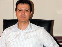 SP İl Başkanı Arıkan: ''Koalisyondan Korkmayın''