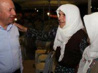 Kocasinan Belediyesi'nden Mahzemin'e İmar müjdesi