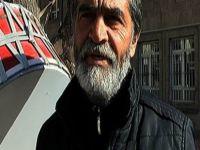 Kayseri'de Davulcuları sevindiren karar