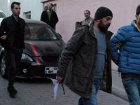 Kayseri'de Kaçak Altın Satanlar Kıskıvrak Yakalandı